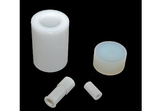 ML-Industrietechnik-Gehaeuseabdeckung-Polyetylen3