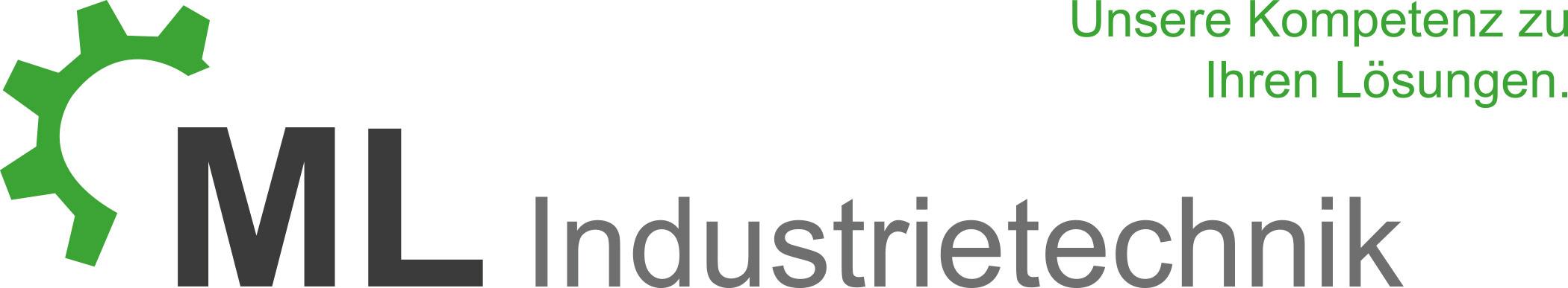 https://www.ml-industrietechnik.at